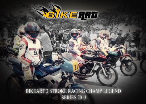 Bikeart-Racing-Series s