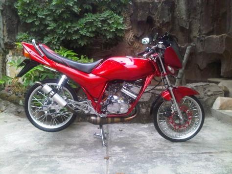 IMG-20120829-00281