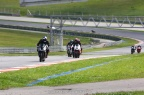 Mss practice at sepang