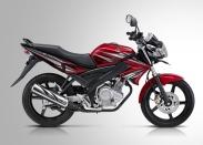 2011-Vixion-merah