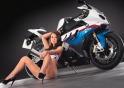 BMW sg
