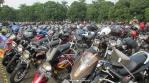 JTC ( Jakarta Thunder Club)