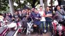 HSOI Club Bogor&Depok